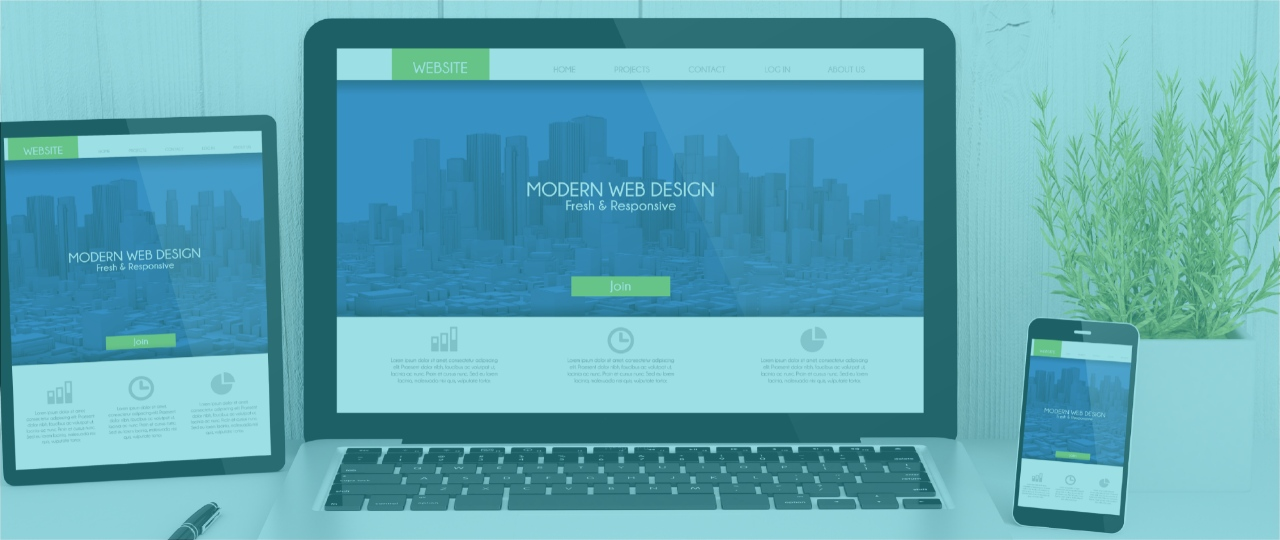 Website Design How To Build Business Website Wix Squarespace Weebly Wordpress