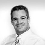 Dr. Justin Highmoor