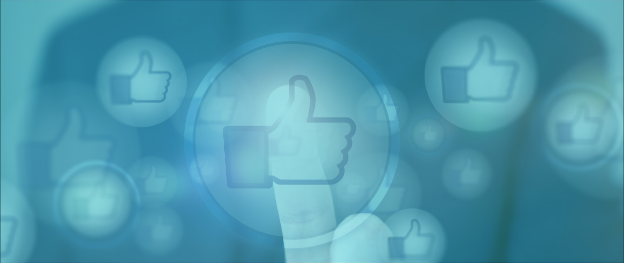 Facebook Advertising How To Create Facebook Ads
