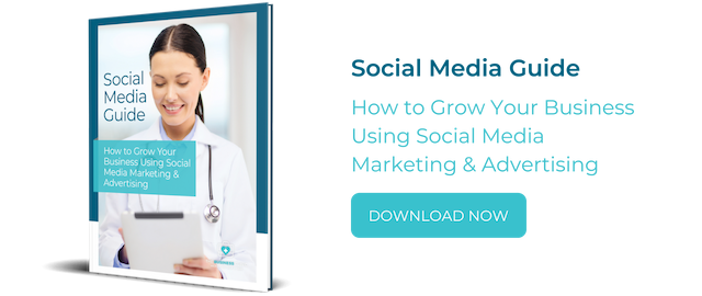 Social Media Advertising How To Grow Your Business Advertising Social Media