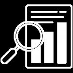 Market Research Target Market Edmonton