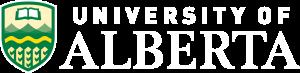 start private practice registered dietitian nutritionist university alberta edmonton