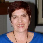 Bonnie Klassen, MSc