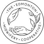 Edmonton Midwifery Cooperative