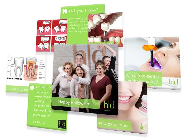 Marketing Advertising Healthcare Medical Wellness Practice Marketing Edmonton